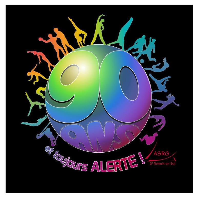 2019 L Année Du 90e Anniversaire De L Alerte Sportive De